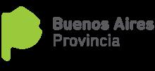 logo_gba